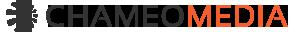 chameomedia.de - Online-Marketing, Design und Konzeption