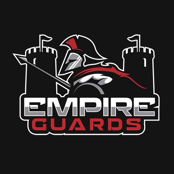 Empire Guards