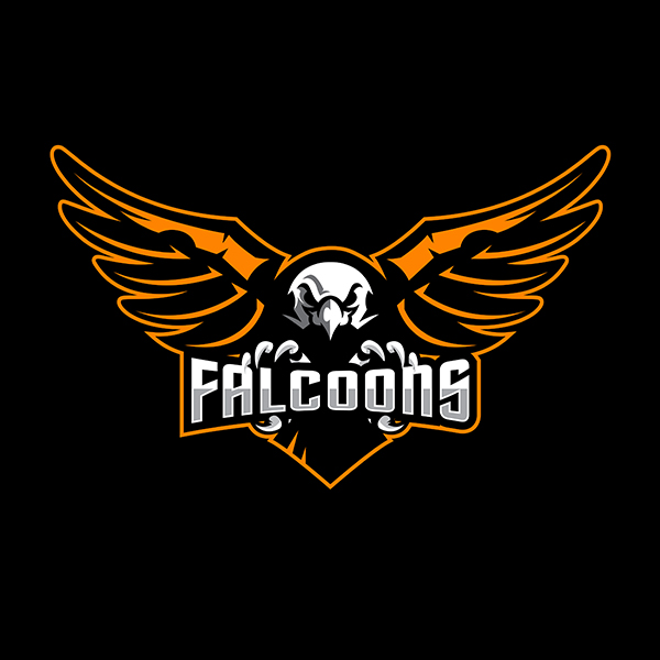 Falcoons