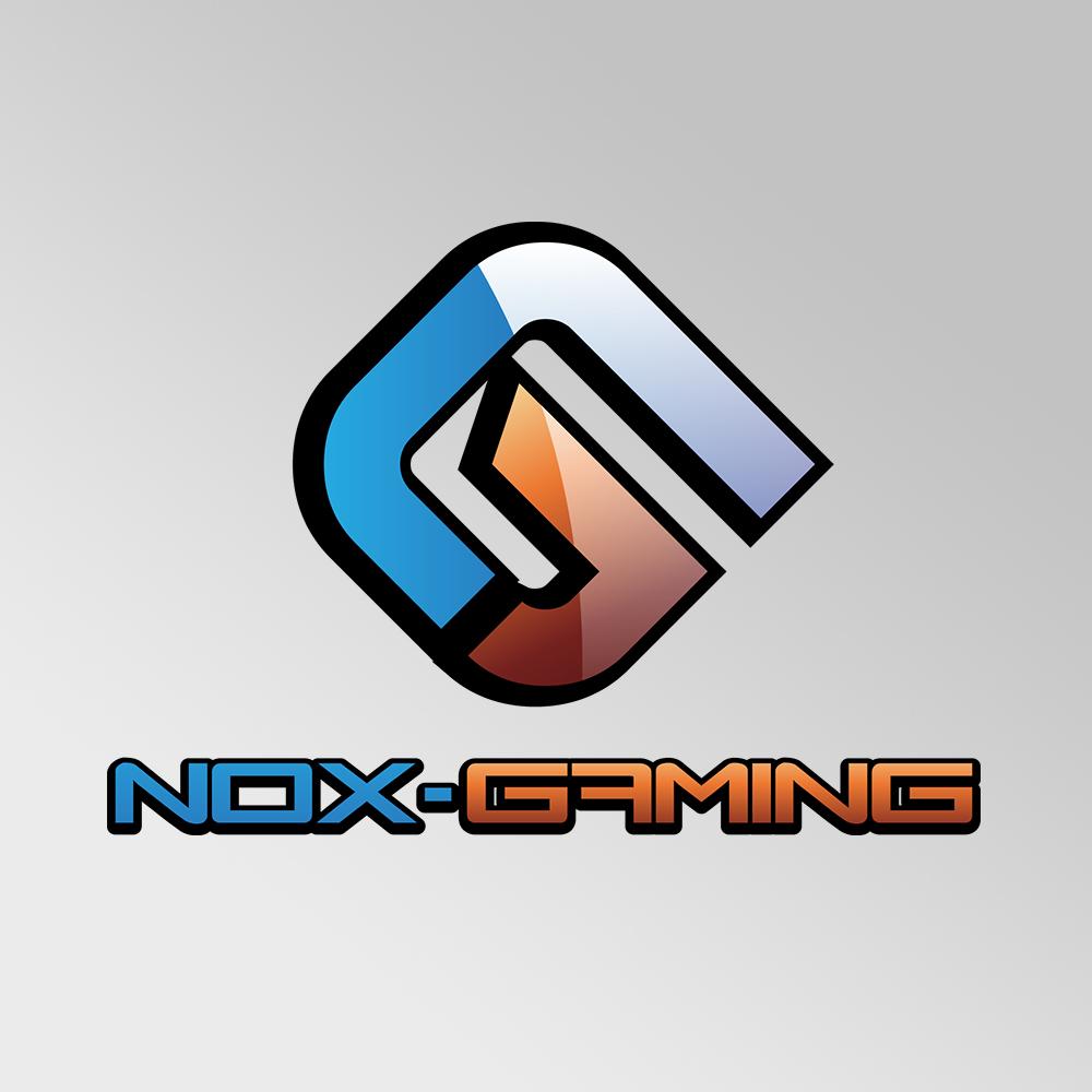 NOX-Gaming