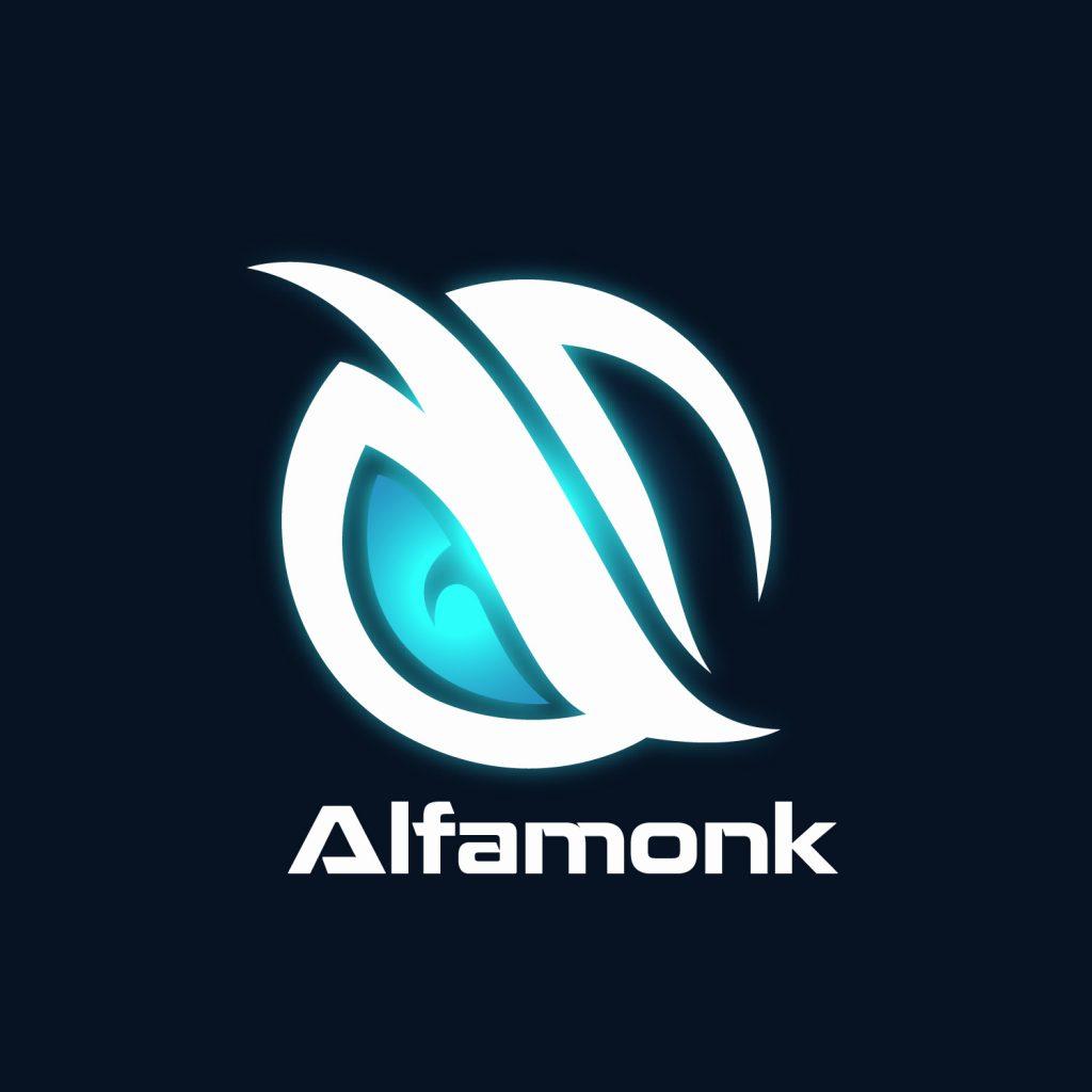 Alfamonk
