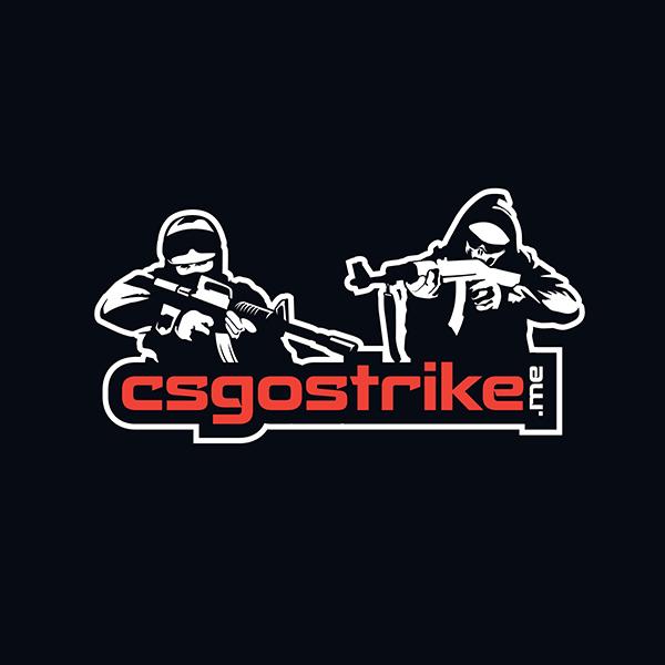 csgostrike.me