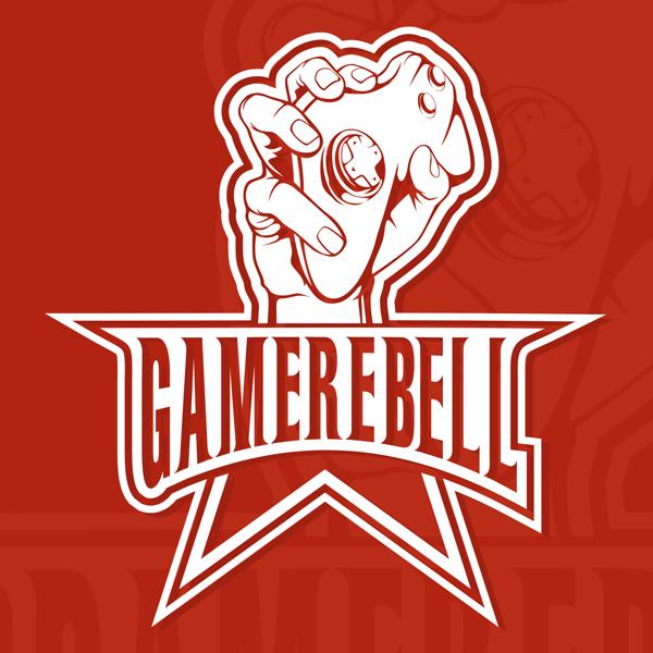 GameRebell