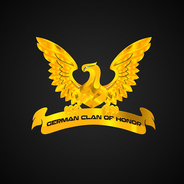 German Clan of Honor