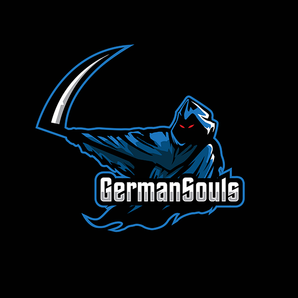 GermanSouls