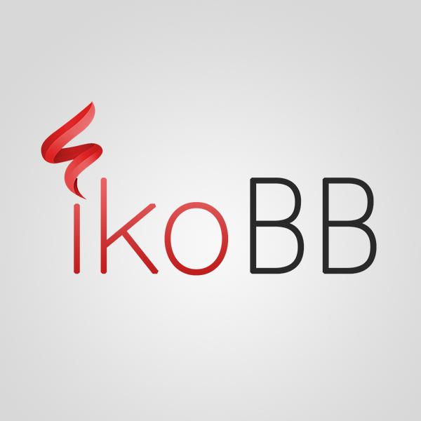 ikoBB