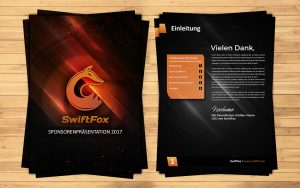 preview_swiftfox