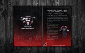sponsorenmappe-esports-germanmonkeys