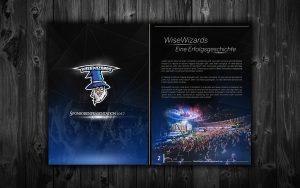 sponsorenmappe-esports-wisewizards