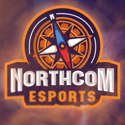 Northcom