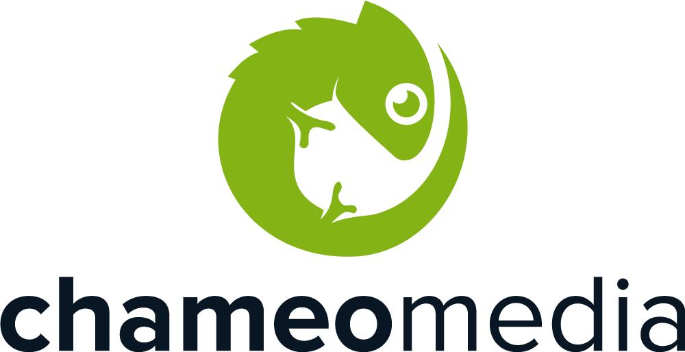 chameomedia.de